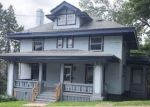 Bank Foreclosure for sale in Duluth 55812 N 16TH AVE E - Property ID: 4288726952