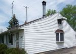 Bank Foreclosure for sale in Swartz Creek 48473 SEYMOUR RD - Property ID: 4288736129