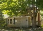 Bank Foreclosure for sale in Ithaca 48847 E SOUTH ST - Property ID: 4288745783