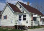 Bank Foreclosure for sale in Manistique 49854 NEW ELM ST - Property ID: 4288747525
