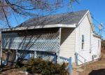 Bank Foreclosure for sale in Elwell 48832 HILLSINGER ST - Property ID: 4288779494