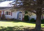 Bank Foreclosure for sale in Sheridan 48884 SAINT CLAIR ST - Property ID: 4288809274