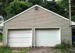 Bank Foreclosure for sale in Jackson 49203 GLENDALE RD - Property ID: 4288814539