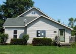 Bank Foreclosure for sale in Montgomery 49255 CHURCH ST - Property ID: 4288819347