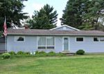 Bank Foreclosure for sale in Mount Morris 48458 N CENTER RD - Property ID: 4288824164
