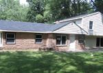 Bank Foreclosure for sale in Battle Creek 49017 E HALBERT RD - Property ID: 4288829876