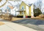 Bank Foreclosure for sale in Holyoke 01040 LINDEN ST - Property ID: 4288846506