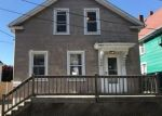 Bank Foreclosure for sale in New Bedford 02740 STANTON CT - Property ID: 4288863587
