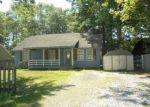 Bank Foreclosure for sale in Pearl River 70452 SPRUCE DR - Property ID: 4288897307