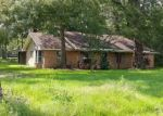 Bank Foreclosure for sale in Walker 70785 HOMER GRAHAM RD - Property ID: 4288908252