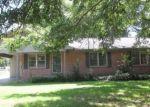 Bank Foreclosure for sale in Vidalia 71373 DOGWOOD ST - Property ID: 4288911320