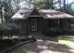 Bank Foreclosure for sale in Mandeville 70448 MOLITOR ST - Property ID: 4288917457