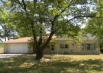 Bank Foreclosure for sale in Topeka 66617 NW TOPEKA BLVD - Property ID: 4288956885