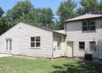 Bank Foreclosure for sale in Wichita 67212 N ANNA ST - Property ID: 4288968704