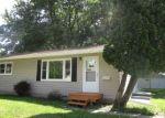 Casa en Remate en Waterloo 50703 ACKERMANT ST - Identificador: 4288999356