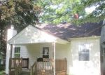 Bank Foreclosure for sale in Moline 61265 3RD STREET A - Property ID: 4289011629