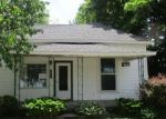 Bank Foreclosure for sale in Darlington 47940 W SOUTH ST - Property ID: 4289013368