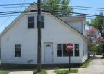 Bank Foreclosure for sale in Shelbyville 46176 MORRIS AVE - Property ID: 4289029583