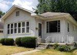 Bank Foreclosure for sale in Kokomo 46901 N PURDUM ST - Property ID: 4289042277