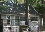 Bank Foreclosure for sale in Warsaw 46582 N BARBEE RD - Property ID: 4289063296