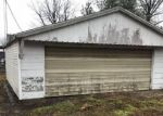Bank Foreclosure for sale in Roodhouse 62082 W NORTH ST - Property ID: 4289081700
