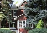 Bank Foreclosure for sale in Berwyn 60402 EAST AVE - Property ID: 4289115872