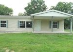 Bank Foreclosure for sale in Carlyle 62231 COLLINS ST - Property ID: 4289145648