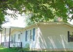 Bank Foreclosure for sale in Hartsburg 62643 E LOGAN ST - Property ID: 4289153525