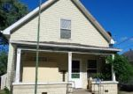 Bank Foreclosure for sale in South Beloit 61080 MILLER ST - Property ID: 4289155723