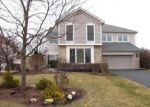 Bank Foreclosure for sale in North Aurora 60542 PHEASANT HILL DR - Property ID: 4289163604