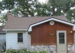 Bank Foreclosure for sale in Crystal Lake 60014 WILDWOOD DR - Property ID: 4289165796