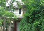 Bank Foreclosure for sale in Rockford 61103 NAPOLEON ST - Property ID: 4289174551