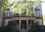 Bank Foreclosure for sale in Chicago 60615 S DREXEL BLVD - Property ID: 4289184176