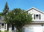 Bank Foreclosure for sale in Lake Zurich 60047 LORRAINE DR - Property ID: 4289187690