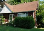 Bank Foreclosure for sale in Anna 62906 W LEWIS ST - Property ID: 4289189438