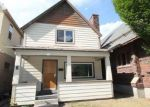 Bank Foreclosure for sale in Wallace 83873 CEDAR ST - Property ID: 4289194699