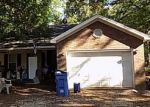 Bank Foreclosure for sale in Hephzibah 30815 QUAIL RUN DR - Property ID: 4289203455