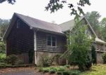 Bank Foreclosure for sale in Clarkesville 30523 INDIAN PATH DR - Property ID: 4289204777