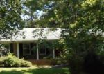 Bank Foreclosure for sale in Macon 31210 N STRATFORD OAKS DR - Property ID: 4289206519