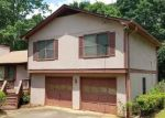 Bank Foreclosure for sale in Ellenwood 30294 VICTORIA DR - Property ID: 4289207394