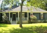 Bank Foreclosure for sale in Albany 31721 VINEYARD CT - Property ID: 4289208719