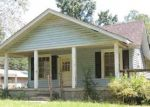 Bank Foreclosure for sale in Albany 31705 WORTHWOOD RD - Property ID: 4289215275