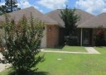 Bank Foreclosure for sale in Hinesville 31313 BANNON CT - Property ID: 4289219665