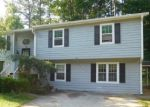 Bank Foreclosure for sale in Marietta 30064 TARGA LN SW - Property ID: 4289225354