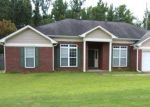 Bank Foreclosure for sale in Columbus 31909 WRENWOOD DR - Property ID: 4289227991