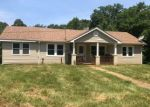 Bank Foreclosure for sale in Blue Ridge 30513 KINGTOWN ST - Property ID: 4289229287