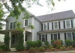 Bank Foreclosure for sale in Lithia Springs 30122 HANOVER ST - Property ID: 4289233232