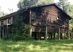 Bank Foreclosure for sale in Leesburg 31763 CREEKSIDE DR - Property ID: 4289240688