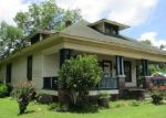 Bank Foreclosure for sale in Coolidge 31738 S PINE ST - Property ID: 4289245500