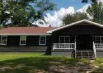 Bank Foreclosure for sale in Shiloh 31826 BAKER RD - Property ID: 4289246373